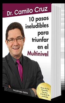 10 pasos ineludibles para triunfar en el Multinivel