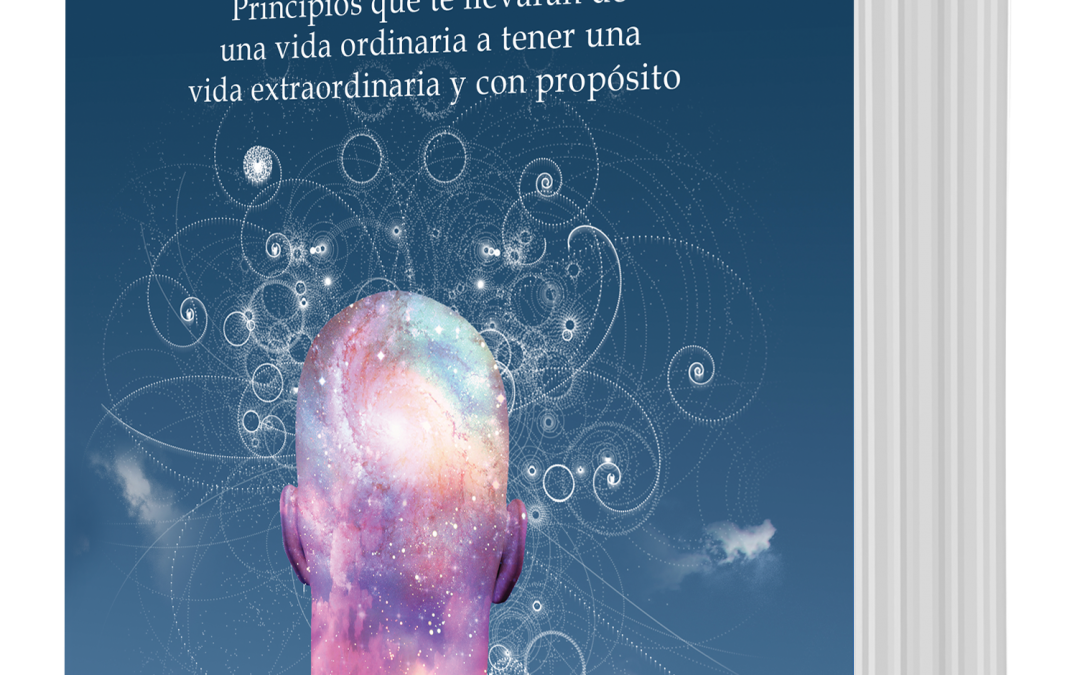 Los secretos de la mente emprendedora