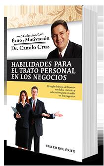 Habilidades para el trato personal en los negocios