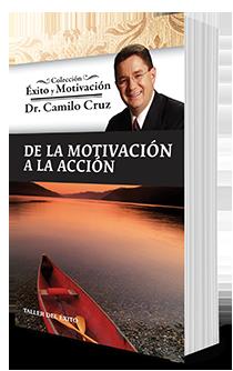De la motivación a la acción