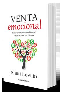 Venta Emocional