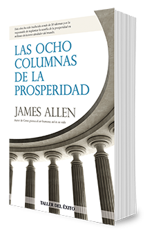 La ocho columnas de la prosperidad