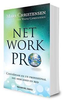 Network Pro