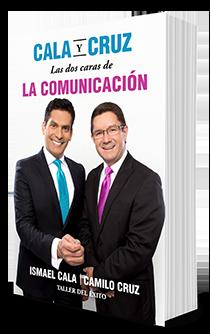 Cala y Cruz  – Las dos caras de la comunicación