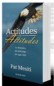 Actitudes y Altitudes