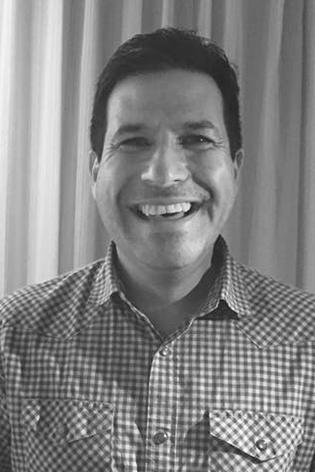 Alejandro Illera