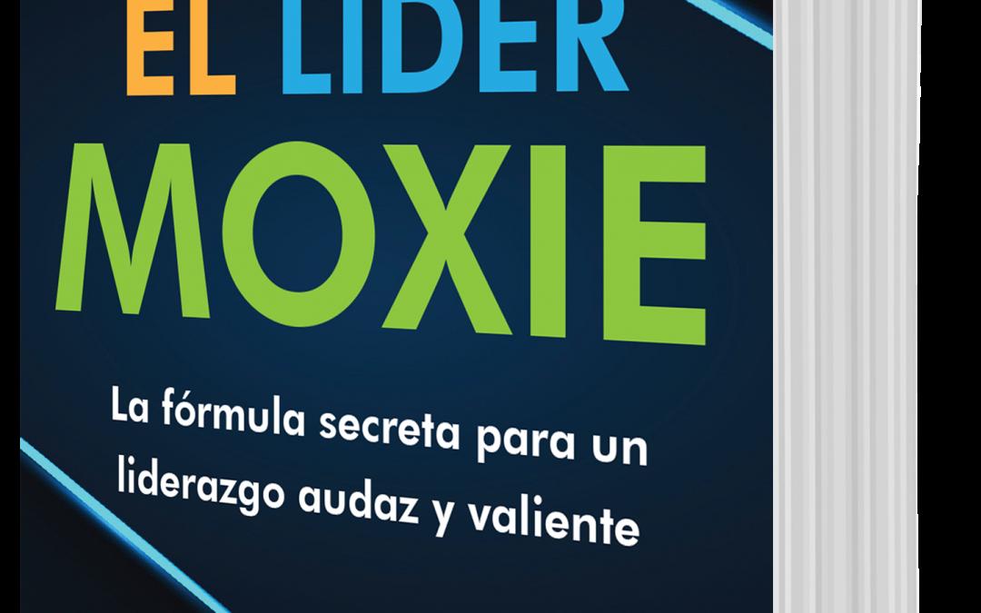 El líder moxie